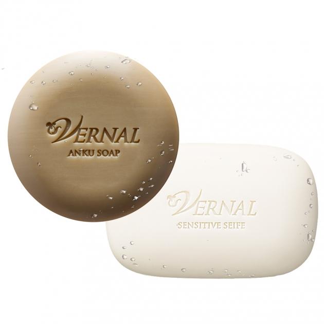 夏日美人組合 雙重潔顏皂(110g)   活力皂 美肌皂任選2入 有效期限 2019.12.31 1