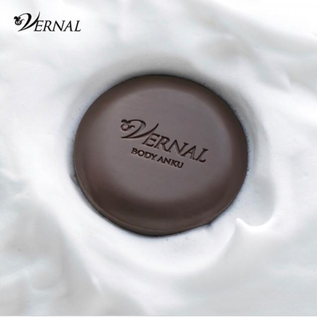 清爽體香皂(40G)+去味保濕凝露(40G)組合 3