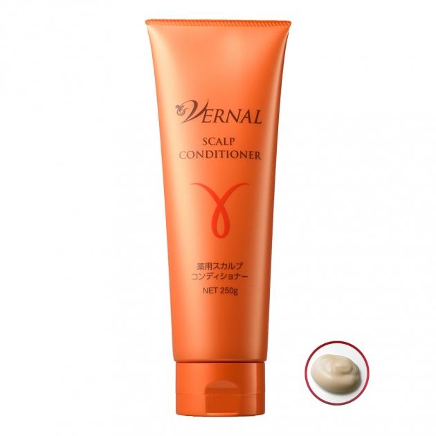 生薑賦活強韌洗髮精+豐盈滋養護髮素優惠蓬鬆組 3